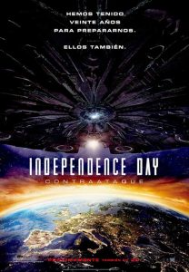 independence-day-2-cartel1