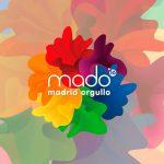 Conoce el cartel con las actuaciones del Orgullo Gay Madrid 2016