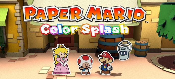 paper-mario-color-splash-cover