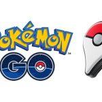 E3 2016: Pokemon Go ya tiene fecha