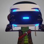 E3 2016: Psychonauts VR llega este año pero Psychonauts 2 en 2018