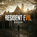 Análisis – Resident Evil VII