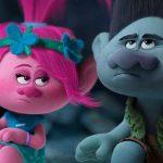 Nuevo trailer de Trolls en español