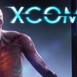 XCOM 2 y Trials Fusion entre los juegos de PS Plus de junio
