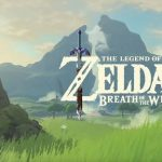 E3 2016: The Legend Of Zelda se muestra en vídeo