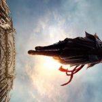 Ubisoft no ganará mucho con la película de Assassin's Creed