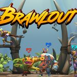 Anunciado Brawlout para PS4, Xbox One y PC