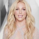 Se filtra 'Everyday', una nueva balada de Britney Spears