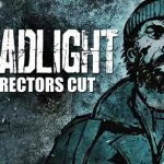 Análisis – Deadlight: Director's Cut
