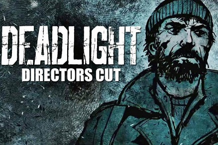 Deadlight-Directors-Cut-PS4-Xbox-One-y-PC-analisis