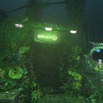 SOMA llegará a Xbox One el 1 de diciembre