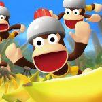 Ape Escape 2 llega hoy a PS4