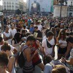 Madrid ya es la capital mundial de Pokemon Go
