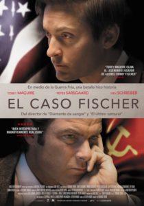 el-caso-fischer-cartel