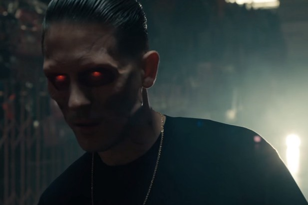 g-eazy-jeremih-ghostbusters-saw-it-coming-video-0