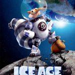 Estrenos de cine 15 de julio de 2016