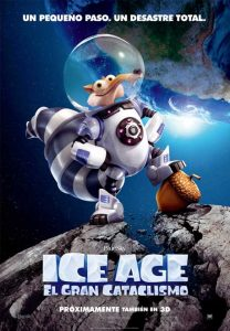 ice-age-5-cartel2