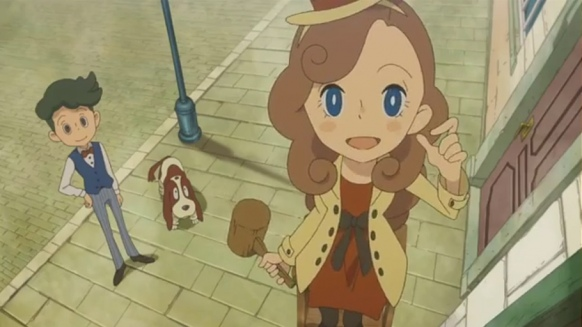 lady_layton_the_conspiracy_of_king_millionaire_ariadne-3456468