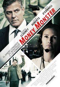 money-monster-cartel-1