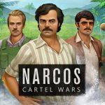 Anuncian Narcos: Cartel Wars