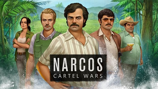 narcos_cartel_wars-3459767