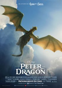 petes-dragon-cartel2