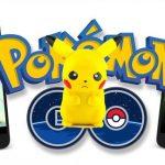 Las acciones de Nintendo se disparan con el éxito de Pokemon Go