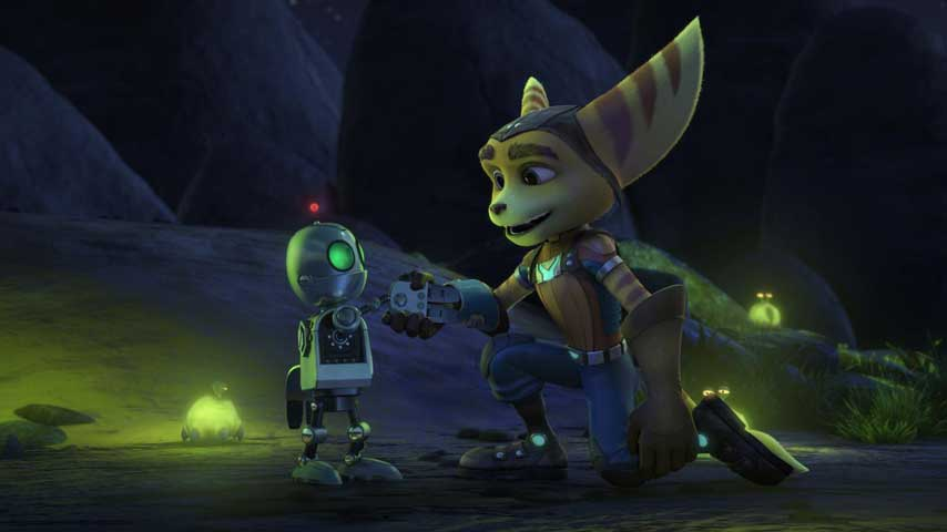 ratchet__clank_ps4_movie_1