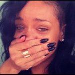 Rihanna cancela su concierto en Niza tras el atentado