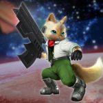 Monster Hunter Generations invita a cazar a Fox McCloud