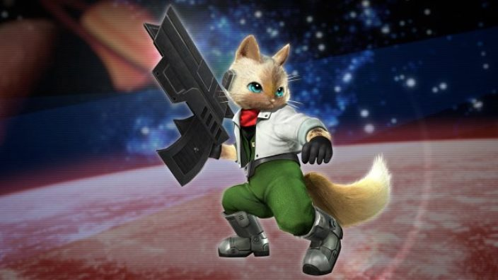 star-fox-monster-hunter-generations