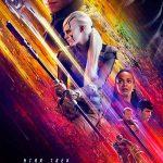 Estrenos de cine 19 de agosto de 2016