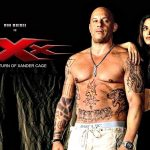 El trailer de xXx: Reactivated bate récords en Paramount