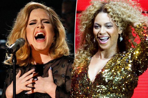 Adele-and-Beyonce-main