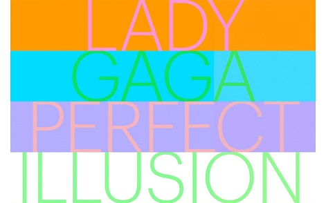 Gaga-Perfect-Illusion
