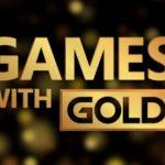 Microsoft muestra los Games with Gold de septiembre