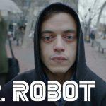 Llega el videojuego de Mr. Robot