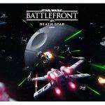 La Estrella de la Muerte llega a Star Wars Battlefront