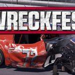 Wreckfest saldrá en PS4 y Xbox One