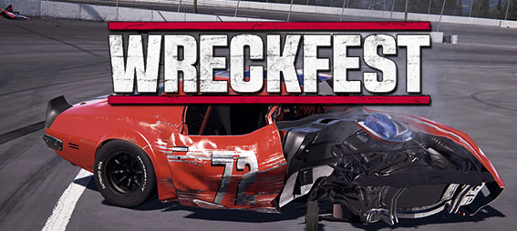 wreckfest-support-medium