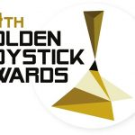 Nominados a los Golden Joystick Awards 2016
