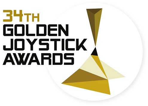 2016_golden_joystick_awards_big_header_1