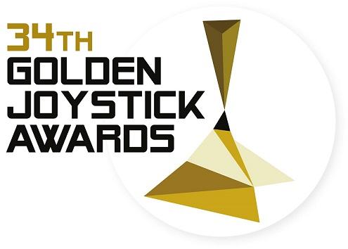 2016_golden_joystick_awards_big_header_1