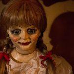 Primer trailer de Annabelle 2
