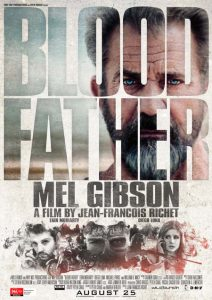 Blood-father-cartel