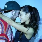 Mac Miller estrena My Favorite Part con Ariana Grande
