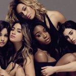 Fifth Harmony estrena el vídeo de That's My Girl