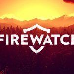 Valve compra Campo Santo, el estudio responsable de Firewatch