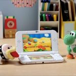 Nintendo anuncia nuevos juegos para 3DS