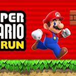 Miyamoto explica el origen de Super Mario Run